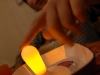 Aqualight LED Licht Light