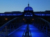 blue-port-hamburg-lichtkunst-michael-batz_3