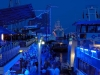 blue-port-hamburg-lichtkunst-michael-batz_6