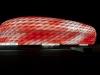 Philips LED-Beleuchtung in der Allianz Arena des FC Bayern