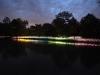 nachtaktives-blumenmeer-bruce-monro-field-of-light-06