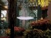 nachtaktives-blumenmeer-bruce-monro-field-of-light-09