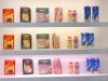Food Illuminesca 2012 Shop Lighting Trends - Lebensmittel 1