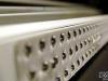 Illuminesca 2012 Shop Lighting Trends - System Maxos