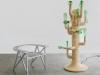kaktus-leuchte-sp-collektion-studio-swine_6