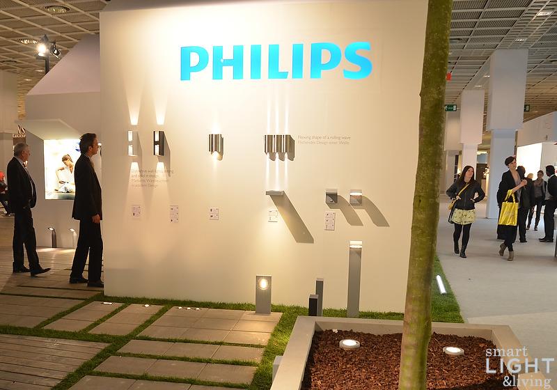 foto galerie light building leuchten trends aussenleuchten smart light living. Black Bedroom Furniture Sets. Home Design Ideas