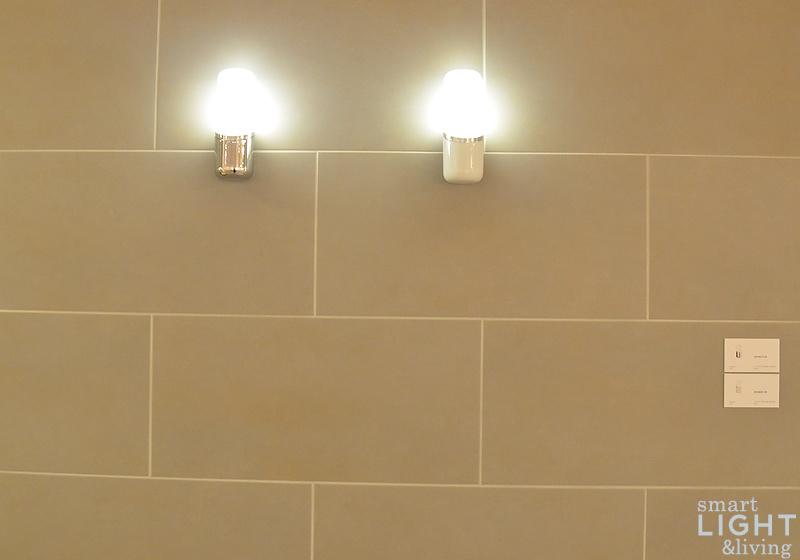 foto galerie light building bad beleuchtung led trends. Black Bedroom Furniture Sets. Home Design Ideas