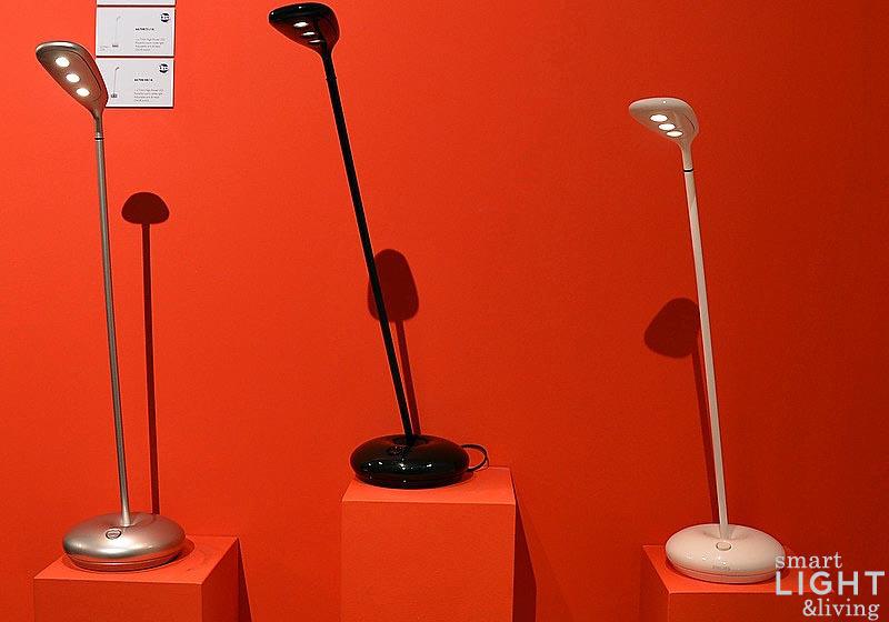 foto galerie light building led trends b ro leuchten. Black Bedroom Furniture Sets. Home Design Ideas