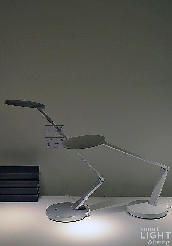 images tagged led smart light living part 4. Black Bedroom Furniture Sets. Home Design Ideas