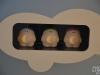 MyBuddy-Kinder-LED-Leuchte - Light + Building Messe Frankfurt - LED Philips Lighting - LED Licht Trends und Innovationen