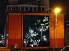 Luminale bei der Light + Building 2012 Licht-Messe Frankfurt