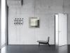 Philips_OLED_LivingShapes_Foyer