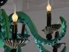octopus-chandelier-adam-wallacavage_01