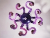octopus-chandelier-adam-wallacavage_02