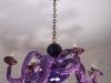 octopus-chandelier-adam-wallacavage_05