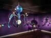 octopus-chandelier-adam-wallacavage_11