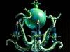 octopus-chandelier-adam-wallacavage_22