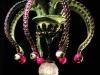 octopus-chandelier-adam-wallacavage_33