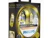 Philips ColorVision Fahrzeuglampe