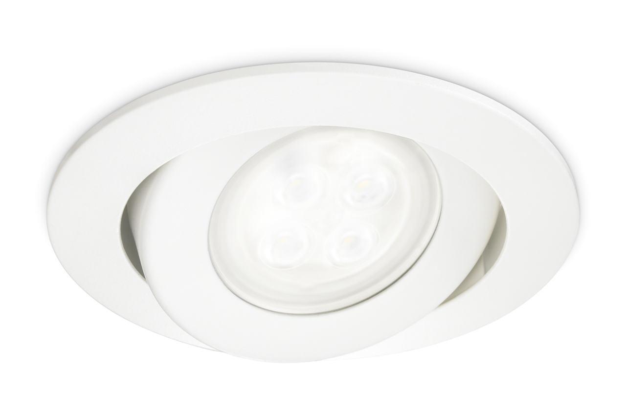 shop beleuchtung philips coreline led leuchten leuchtenprogramm speziell f rs elektrohandwerk. Black Bedroom Furniture Sets. Home Design Ideas