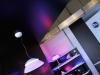 Philips Hue Beyond - IFA 2014