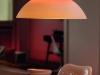 Philips hue Beyond - Pendelleuchte