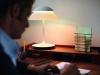 Philips hue Beyond - Tischleuchte