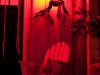 philips-hue-halloween-house-outdoor