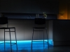 lightstrips-kitchen-highres_lifestyle