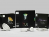 livingcolors-lightstrips-and-hue-kits-and-product