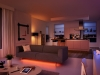 livingcolors-lightstrips-room_lifestyle