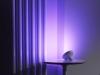livingcolors-side-table-radiator_lifestyle
