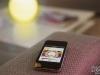 Philips HUE: Licht per Smartphone-App steuern