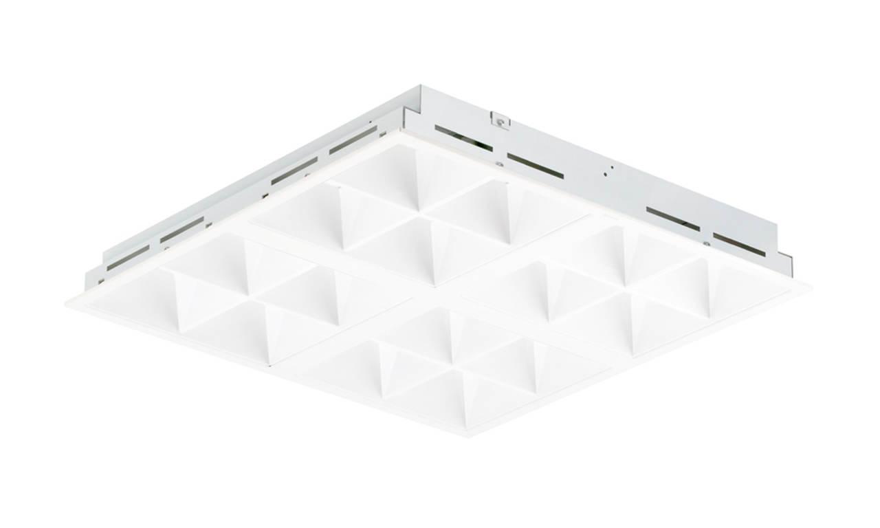 besseres licht geringere kosten axro lagerhalle leuchtet jetzt mit maxos led smart light. Black Bedroom Furniture Sets. Home Design Ideas