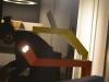 Philips Lighting Event - Design Workshop in Antwerpen - LED Trends & Innovation
