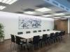 Philips_Lumiblade-GL350_Audi-Konferenzraum