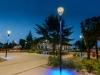 Philips Metronomis LED