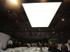 Philips OneSpace LED Licht Decke - Light-Building 2014
