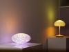 Philips Hue Munich - Smart Light & Living Presseevent