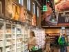 Philips Lichtkonzept StoreWise - EDEKA Hamburg