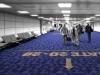 Philips_Desso_Airport_Gates