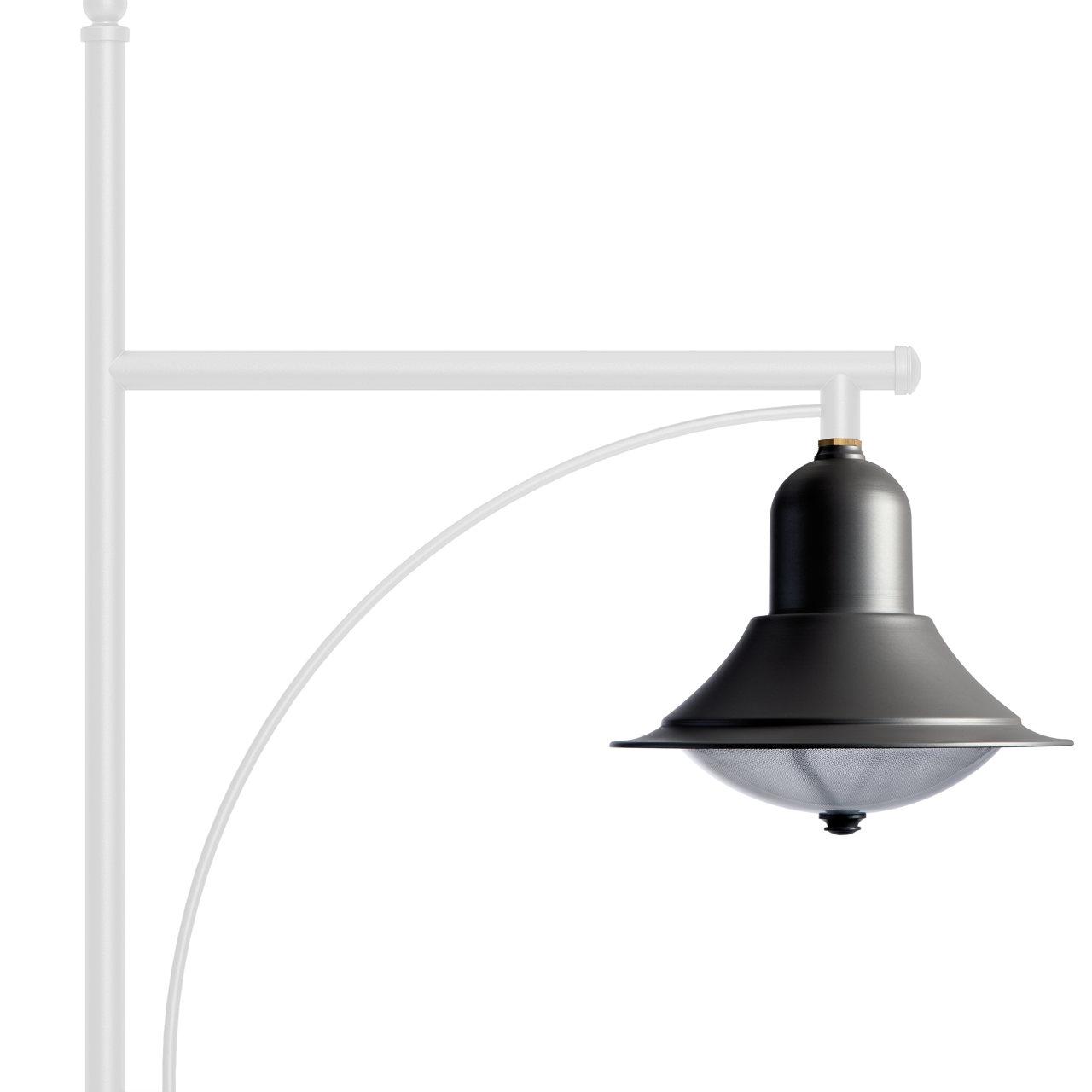 stadtlicht philips urban lighting mit licht die. Black Bedroom Furniture Sets. Home Design Ideas