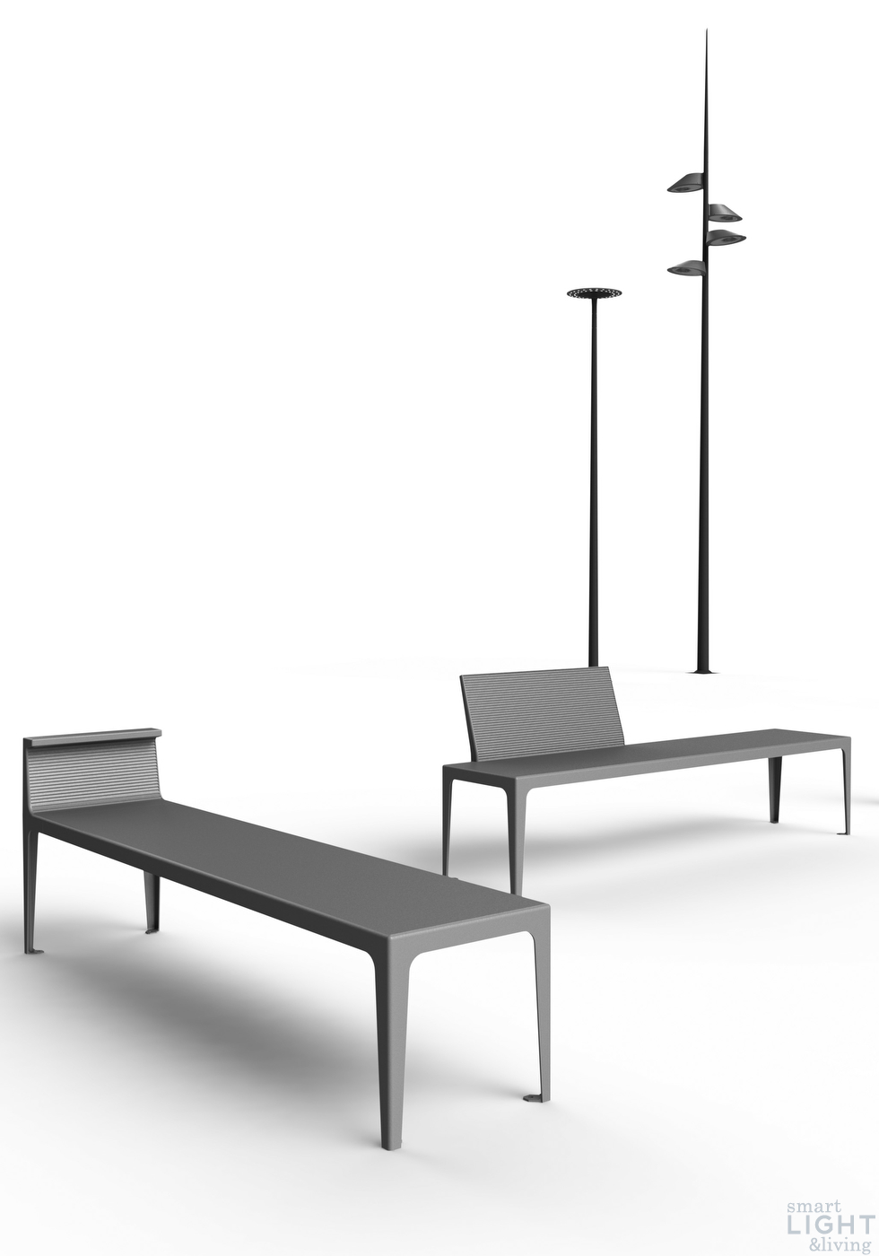 light buidling stadt land licht durch urbanes styling attraktiver leben smart light living. Black Bedroom Furniture Sets. Home Design Ideas