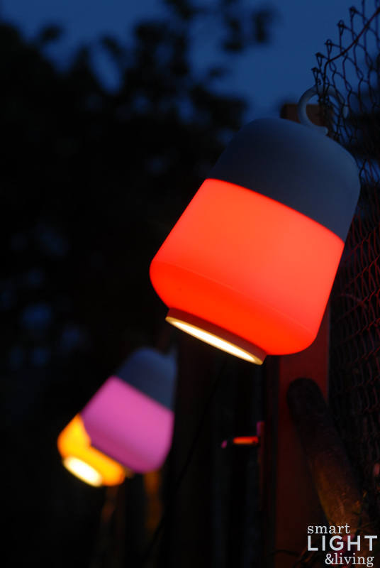 sommerlicht ecomoods-outdoor-leuchte