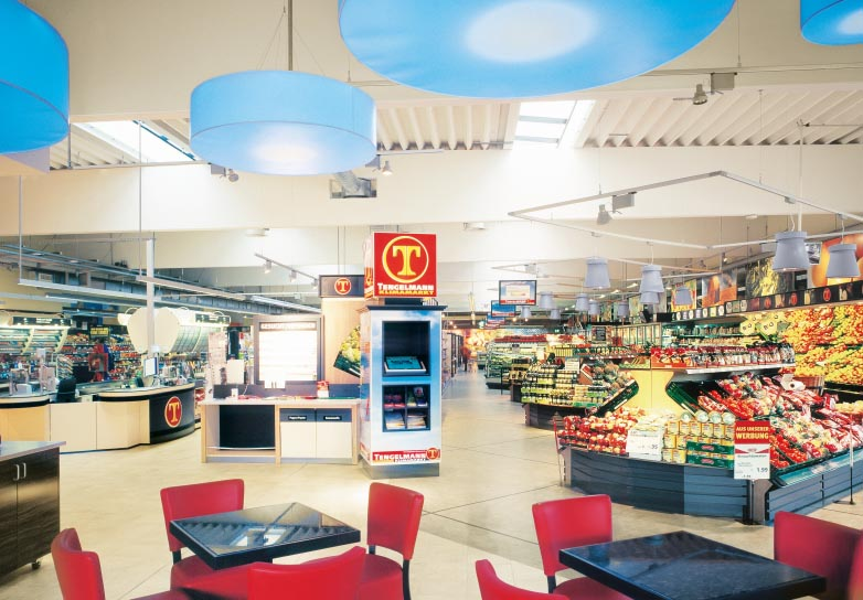 Total Green Store_shop Beleuchtung 1
