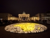 WWF Earth Hour Berlin