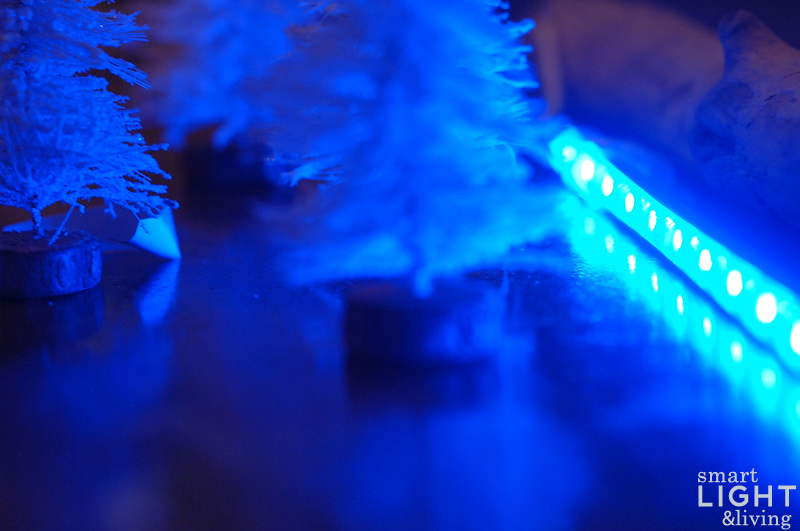 All I Want for Christmas is hue: Weihnachtliches Lichterwunderland per App #Video