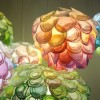 Blüten im Lichtrausch: Daydream von Tomomi Sayuda
