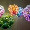 Daydream: Blütezeit für Licht