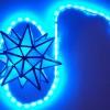 Blaue LEDs: Physik-Nobelpreis für Licht-Forscher aus Japan